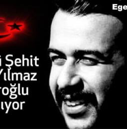İzmirde Fırat Yılmaz Çakıroğlu'nu Anma Haftası Etkinlikleri 2019