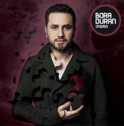 Bora Duran Pamukova Konseri – 20 Ekim 2019