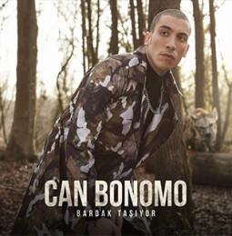 Can Bonomo Çankaya Üniversitesi Konseri – 30 Eylül 2019