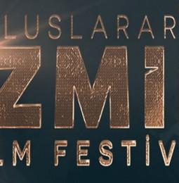 2.Uluslararası İzmir Film Festivali – 22/26 Temmuz 2019
