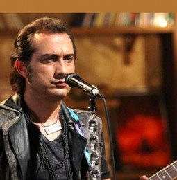 Kıraç Konseri 29 Ekim'de Etimesgut'ta!
