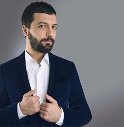 Mehmet Erdem Mask Beach Konseri – 10 Temmuz 2020