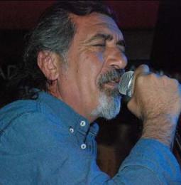 Cevdet Bağca Turgutlu Konseri – 01 Eylül 2019