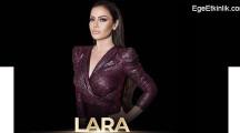 Lara Buldan Konseri – 29 Ağustos 2020