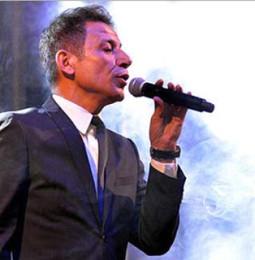 Mustafa Yıldızdoğan Alanya Konseri – 28 Ekim 2019