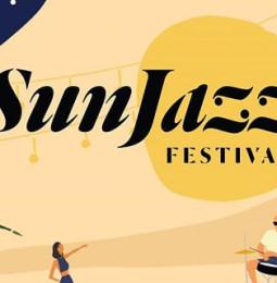 Sun Jazz Festival Çeşme 2019
