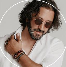 Fettah Can Turgutlu Konseri – 30 Ağustos 2019