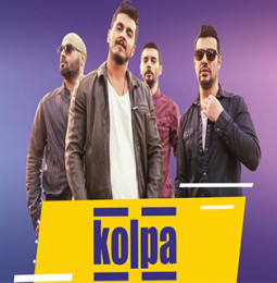 Kolpa Demre Konseri – 29 Ekim 2019