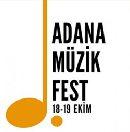 Adana Müzik Festivali 2019