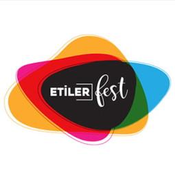 EtilerFest 2019