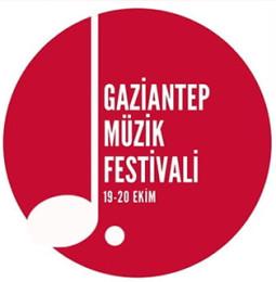 Gaziantep Müzik Festivali 2019