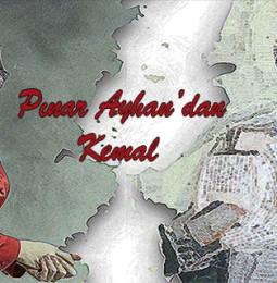 Pınar Ayhan'dan Kemal İzmir – 11 Kasım 2019 (Fırsat)