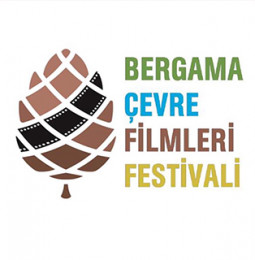 Bergama Çevre Filmleri Festivali 2019