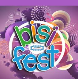 İzmir Bisifest / 17 – 20 Ekim 2019