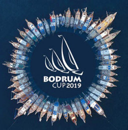 The Bodrum Cup 2019