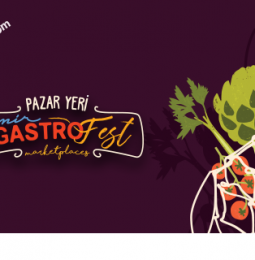 İzmir Gastrofest 2019