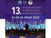 13. Afyonkarahisar 23 Nisan Çocuk Koroları Şenliği 2020