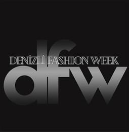 Denizli Fashion Week | 27 – 28 Kasım 2019