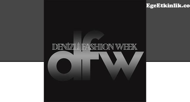 Denizli Fashion Week   27 – 28 Kasım 2019