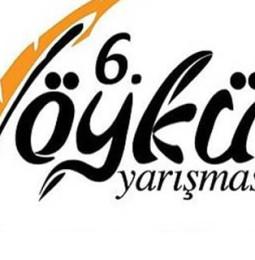 Zeytinburnu Belediyesi'nden 6. Öykü Yarışması