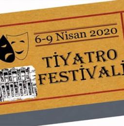 2. Efes Tiyatro Festivali 2020