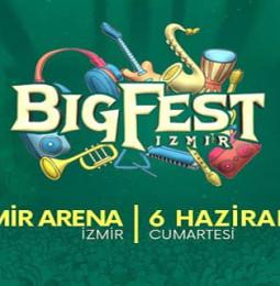 BigFest İzmir 2020