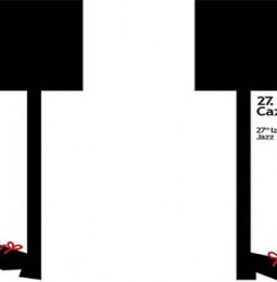 27. İzmir Avrupa Caz Festivali 2020