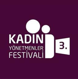 İzmir Kadın Yönetmenler Festivali 2020