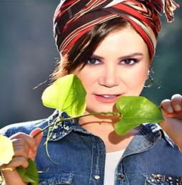 Hülya Polat Eskişehir Konseri – 13 Mart 2020