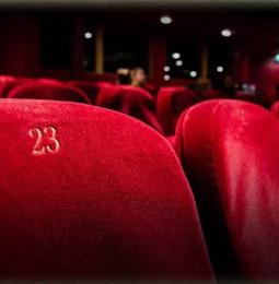 Kültür Merkezleri, Sinemalar ve Konser Salonları Ne Zaman Açılacak?
