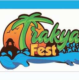 Erikli Sahili Müzik Festivali 16 Temmuz'da Başlıyor