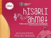 Kütahya Türk Halk Müziği Ses Yarışması 2020