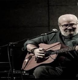 Bülent Ortaçgil İzmir Konseri – 22 Temmuz 2020