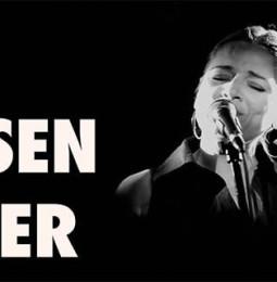 Birsen Tezer İzmir Konseri – 13 Ağustos 2020