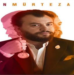 Cihan Mürtezaoğlu Marmaris Konseri – 27 Temmuz 2020