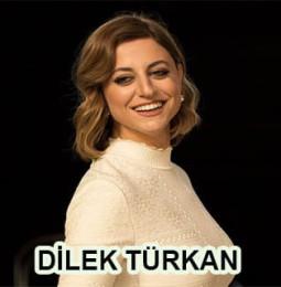 Dilek Türkan Bodrum Konseri – 31 Temmuz 2020