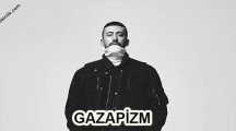 Gazapizm Denizli Konseri – 23 Ağustos 2020