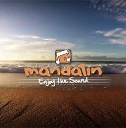 Mandalin Sound Bodrum Konser Takvimi 2020