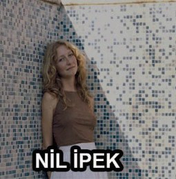 Nil İpek Marmaris Konseri – 26 Temmuz 2020