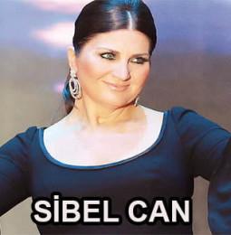 Sibel Can İzmir Konseri – 07 Kasım 2020