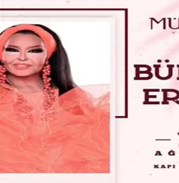 Bülent Ersoy Yalıkavak Konseri – 14 Ağustos 2020