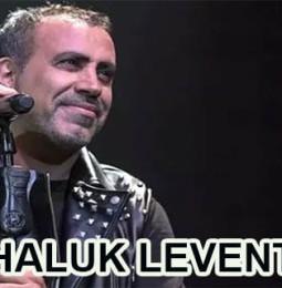 Haluk Levent Bodrum Konseri – 25 Ağustos 2020