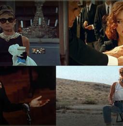 Her Kadının Mutlaka İzlemesi Gereken En İyi 20 Film