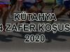 Kütahya 14. Zafer Koşusu – 2020