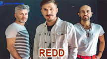 Redd Bodrum Konseri – 22 Ağustos 2020
