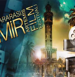 Uluslararası 3. İzmir Artemis Film Festivali 2020