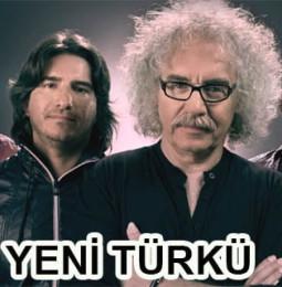 Yeni Türkü Konser Takvimi 2020