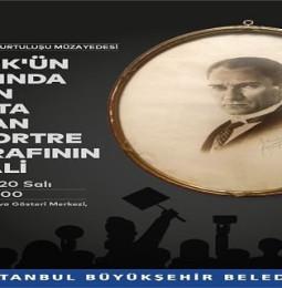6 Ekim 2020 – İstanbul'un Kurtuluşu Müzayedesi