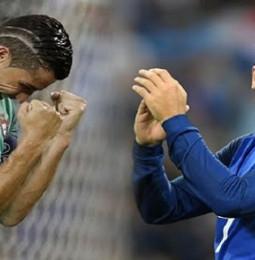 Fransa – Portekiz Maçı Canlı Şifresiz Donmadan İzle – 11 Ekim 2020