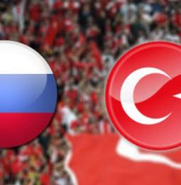 Rusya – Türkiye Maçı Kesintisiz Canlı İzle – 11 Ekim 2020